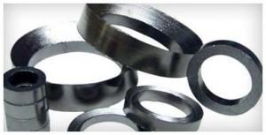 DIMER_Graphite rings