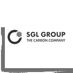 DIMER_Group partner SGL