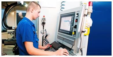 DIMER_Mechanical_Seal_Repair_Service