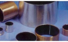 DIMER_Sliding_Bearings