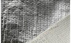 DIMER_DIMERTEX_Insulation textile