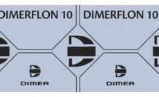 DIMER_Gasket materials_DIMERFLON