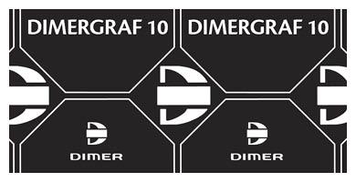 DIMER_Gasket materials_DIMERGRAF