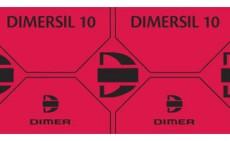 DIMER_Gasket materials_DIMERSIL