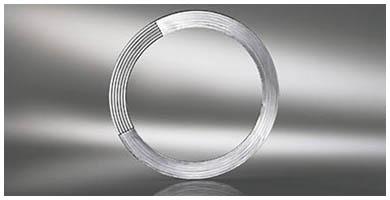 DIMER_Industrial gasket_Corrugated gasket
