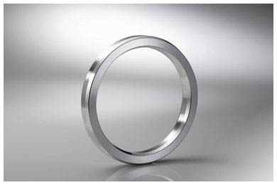 DIMER_Industrial gasket_Ring joint gasket