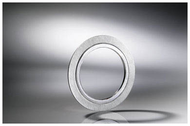 Spiral wound gaskets | Dimer Group