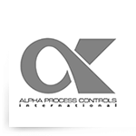 DIMER_Group partner Alpha Process control