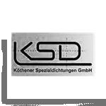 DIMER_Group partner KSD